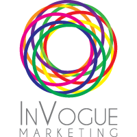 InVogue Marketing